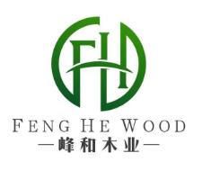 浙江嘉善峰和木业有限公司 点击放大
